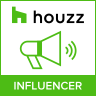houzz influencer logo